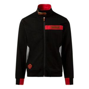 Felpa con cintura Superveloce-MvAgusta-Monza