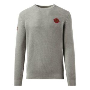 Superveloce Design Sweater-MvAgusta-Monza
