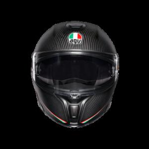 sportmodular-multi-e2205-tricolore (1)